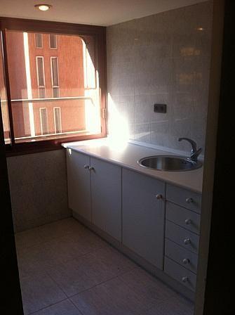 Oficina en alquiler en calle Tuset, Sant Gervasi – Galvany en Barcelona - 241530629