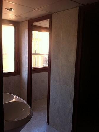 Oficina en alquiler en calle Tuset, Sant Gervasi – Galvany en Barcelona - 241530630