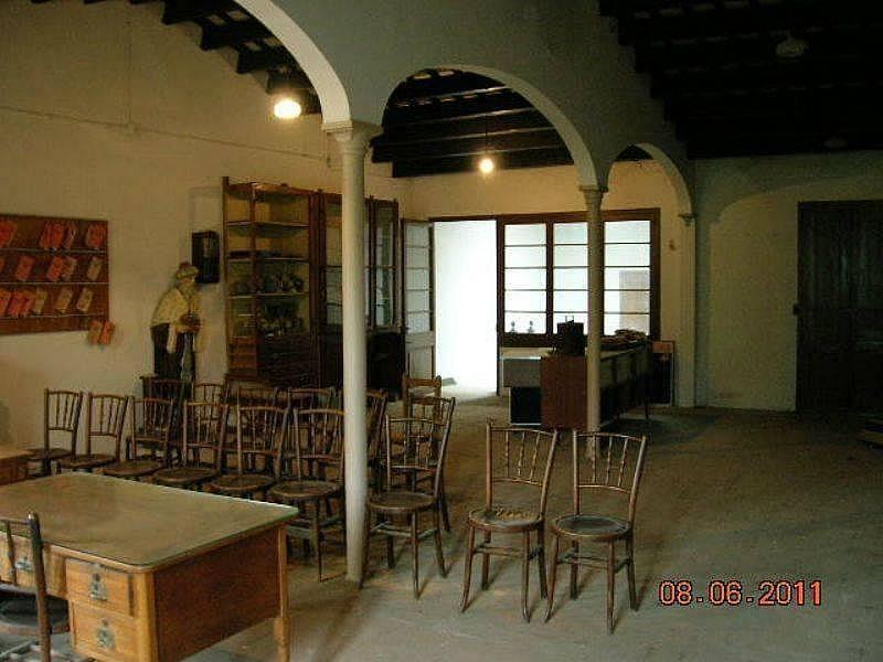 Local - Local comercial en alquiler en calle Sant Joan, Vilassar de Dalt - 278114249