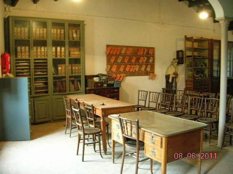 Local - Local comercial en alquiler en calle Sant Joan, Vilassar de Dalt - 278114252