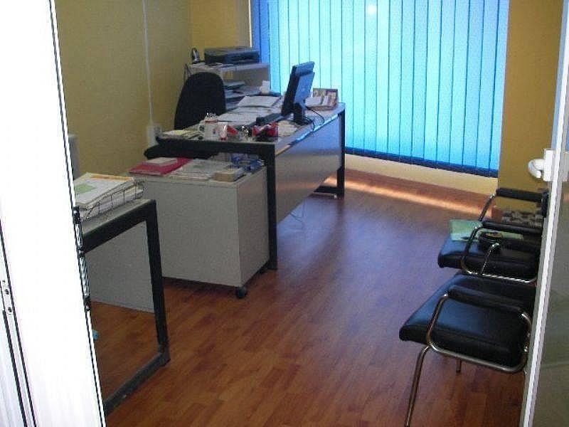 Local - Local comercial en alquiler en calle Na, Argentona - 278115005