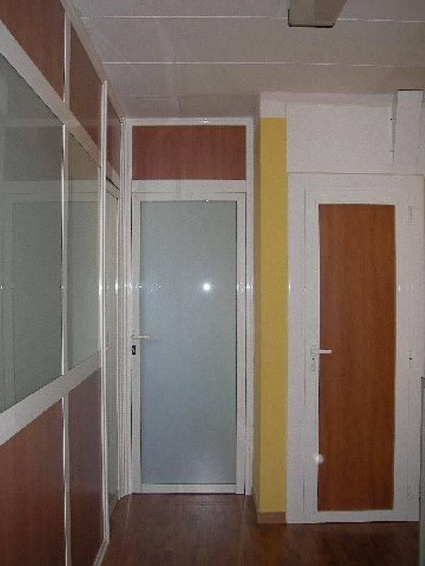 Local - Local comercial en alquiler en calle Na, Argentona - 278115008