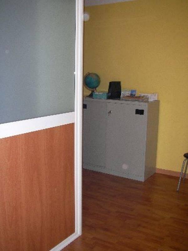 Local - Local comercial en alquiler en calle Na, Argentona - 278115017