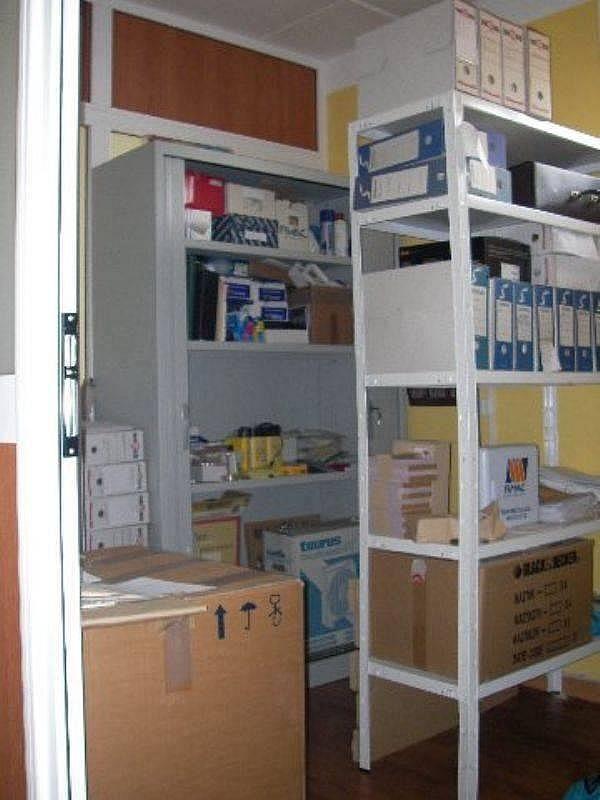 Local - Local comercial en alquiler en calle Na, Argentona - 278115020