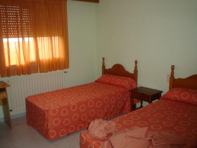 Casa adosada en alquiler en calle Sector, Bétera - 120682699