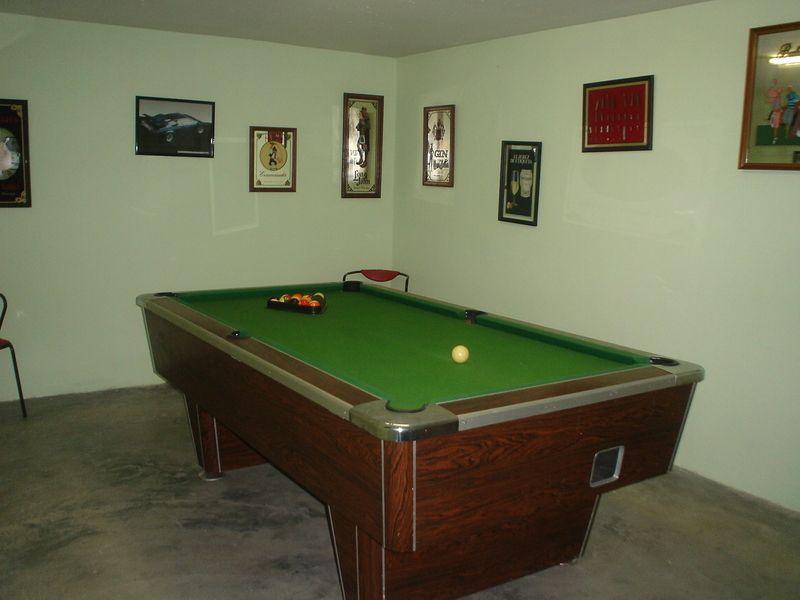 Casa adosada en alquiler en calle Sector, Bétera - 120682705