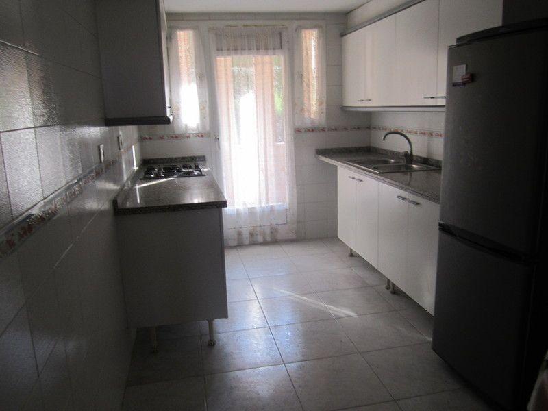 Casa adosada en alquiler en calle Sector, Bétera - 120682712