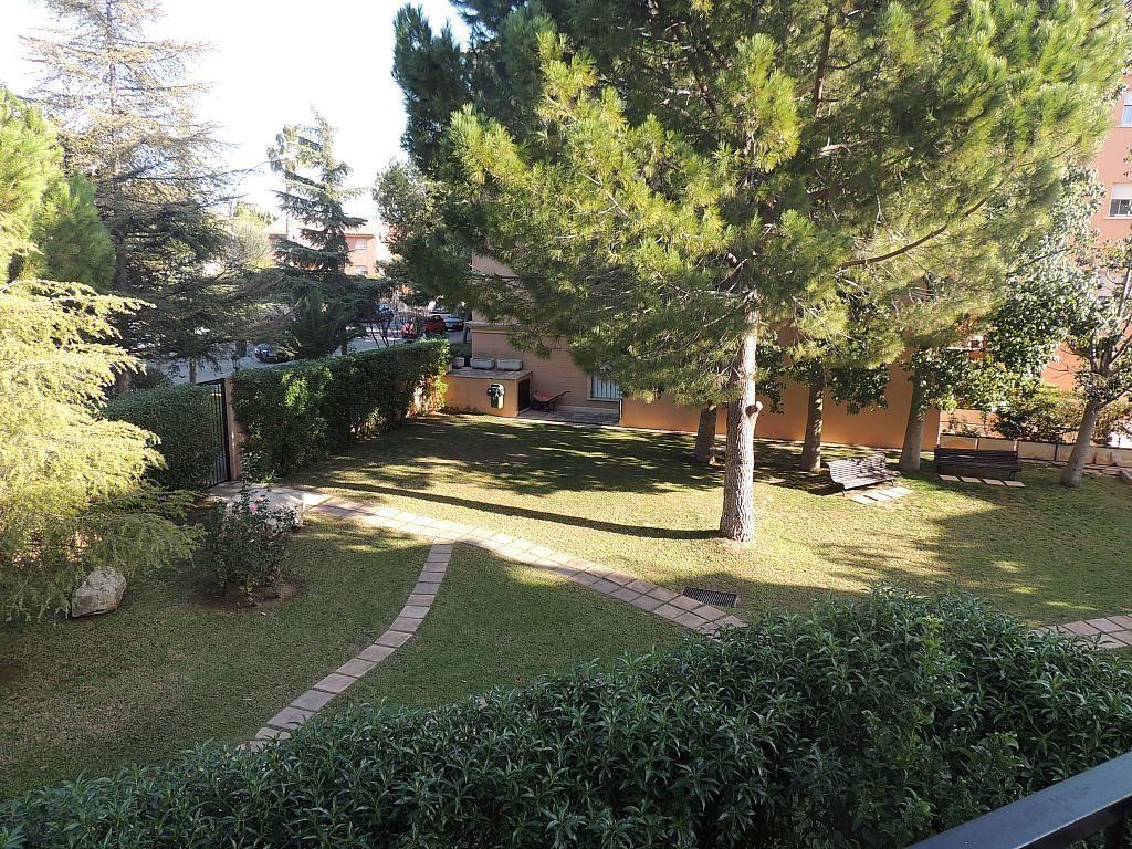 Piso en venta en calle campo olivar campo olivar 6852 for Calcular devolucion hipoteca suelo