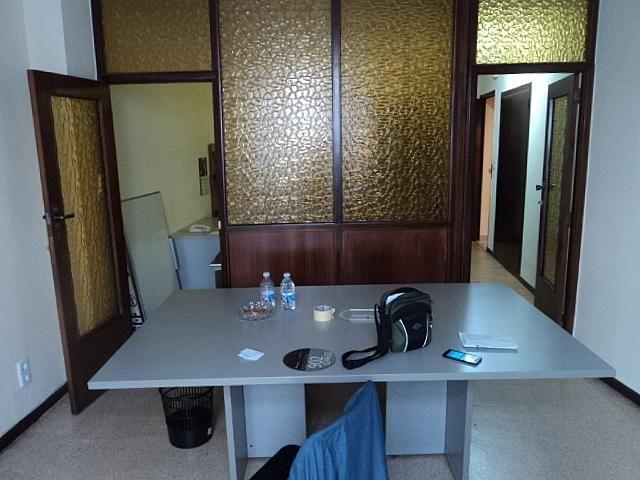 Despacho en alquiler en paseo Ruzafa, Gran Vía en Valencia - 214840619