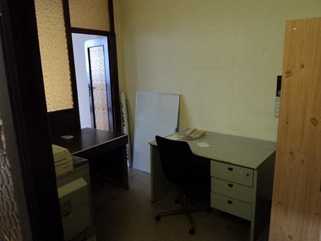 Despacho en alquiler en paseo Ruzafa, Gran Vía en Valencia - 214840620