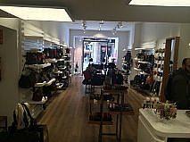 Local comercial en alquiler en calle Ruzafa, Sant Francesc en Valencia - 237884750