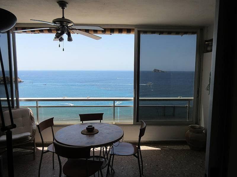 Foto - Apartamento en venta en calle Madrid, Levante en Benidorm - 314352821