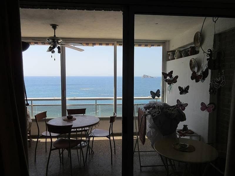 Foto - Apartamento en venta en calle Madrid, Levante en Benidorm - 314352824