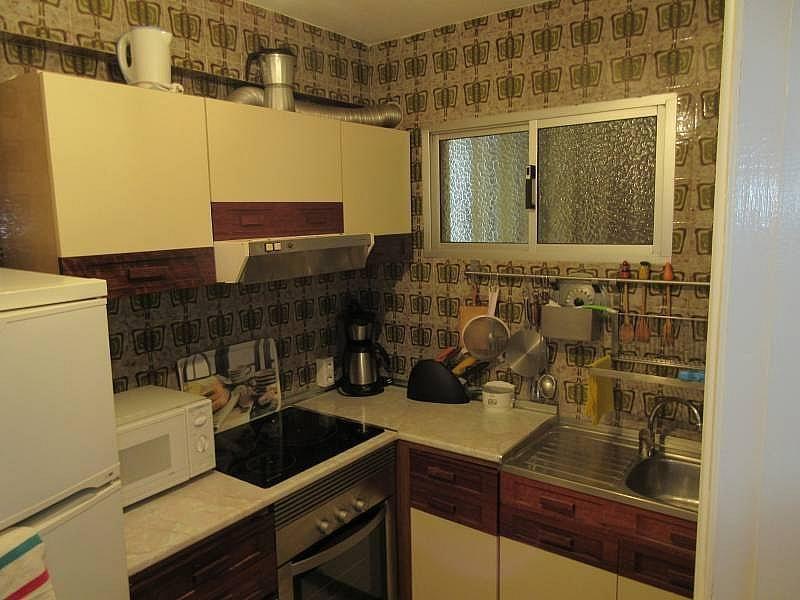 Foto - Apartamento en venta en calle Madrid, Levante en Benidorm - 314352833