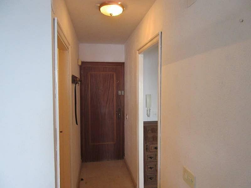 Foto - Apartamento en venta en calle Madrid, Levante en Benidorm - 314352848