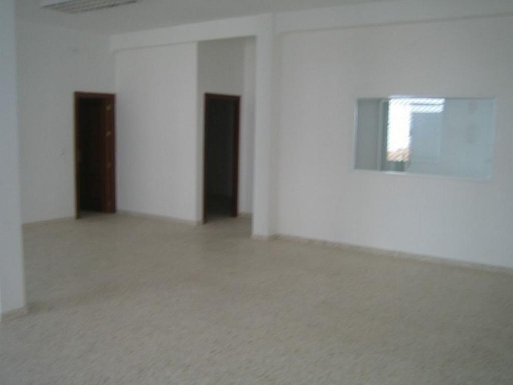 Local comercial en alquiler en Olivares - 388973730