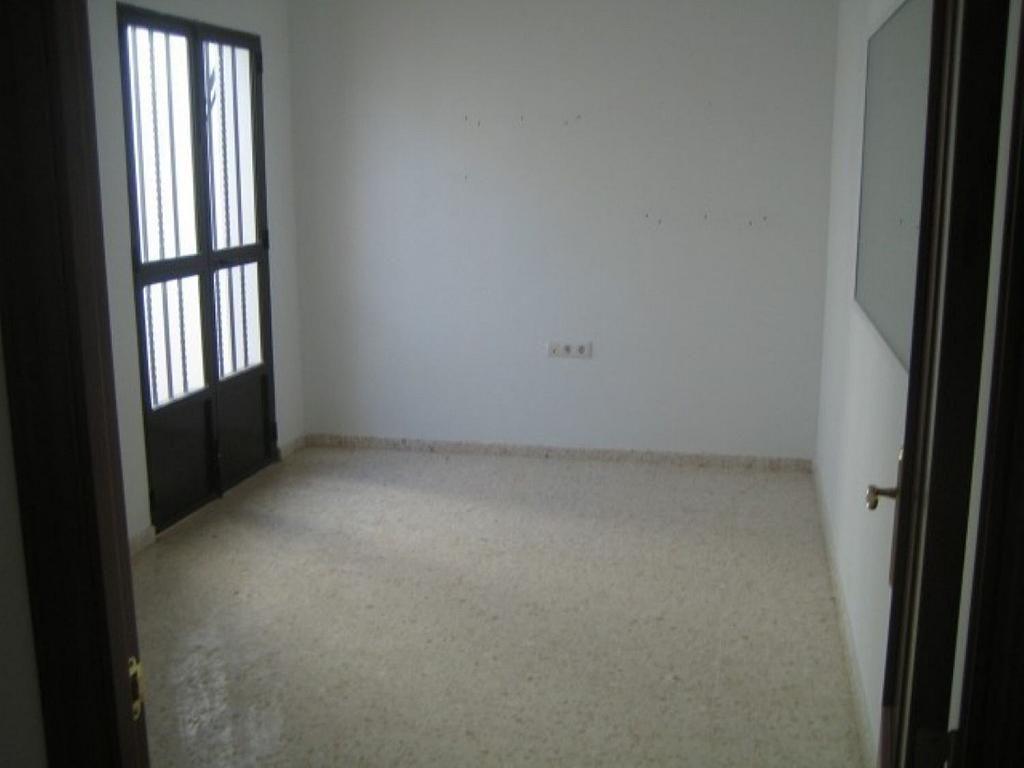 Local comercial en alquiler en Olivares - 388973745