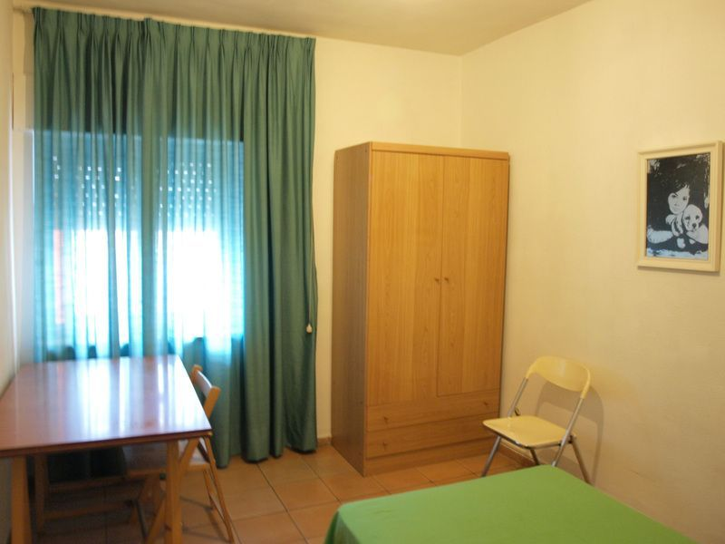 Dormitorio - Piso en alquiler en calle Tres Cruces, Pantoja en Zamora - 119069473