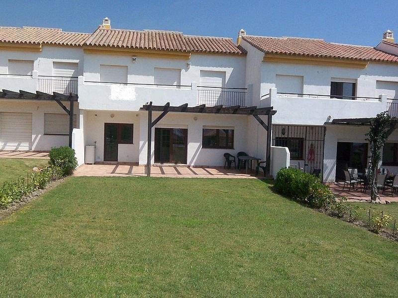 Fotos 206 - Casa adosada en alquiler en San luis de sabinillas - 176898769