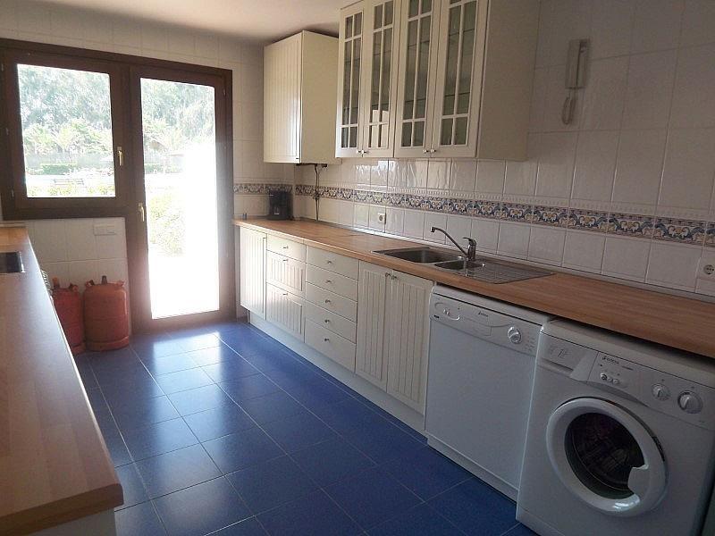 Fotos 184 - Casa adosada en alquiler en San luis de sabinillas - 176898772
