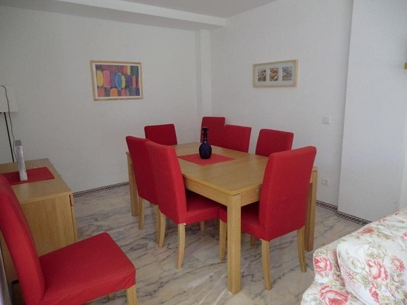 7053659 - Casa adosada en alquiler en San luis de sabinillas - 176898784