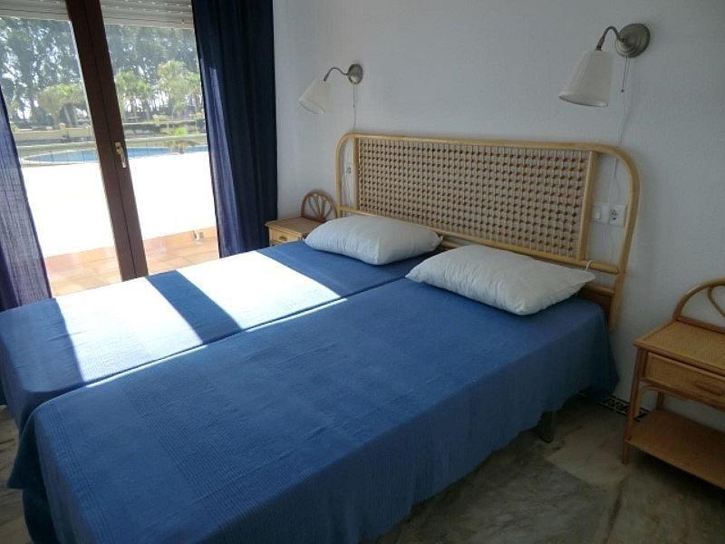 7053666 - Casa adosada en alquiler en San luis de sabinillas - 176898787