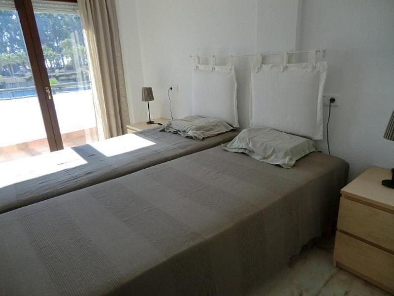 7053664 - Casa adosada en alquiler en San luis de sabinillas - 176898799