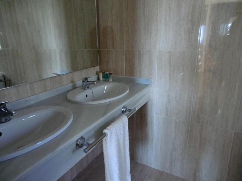 7053668 - Casa adosada en alquiler en San luis de sabinillas - 176898802