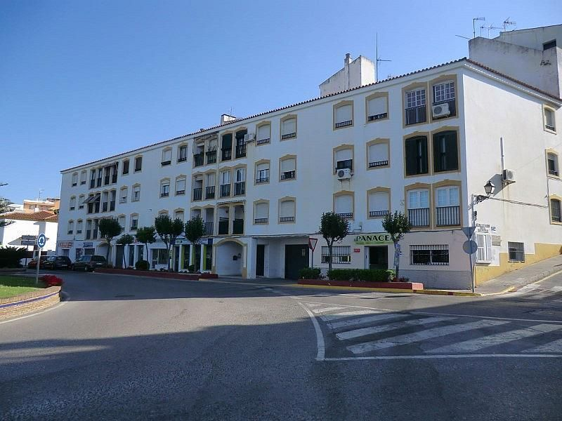 14354724 - Garaje en alquiler en San Roque - 194734916
