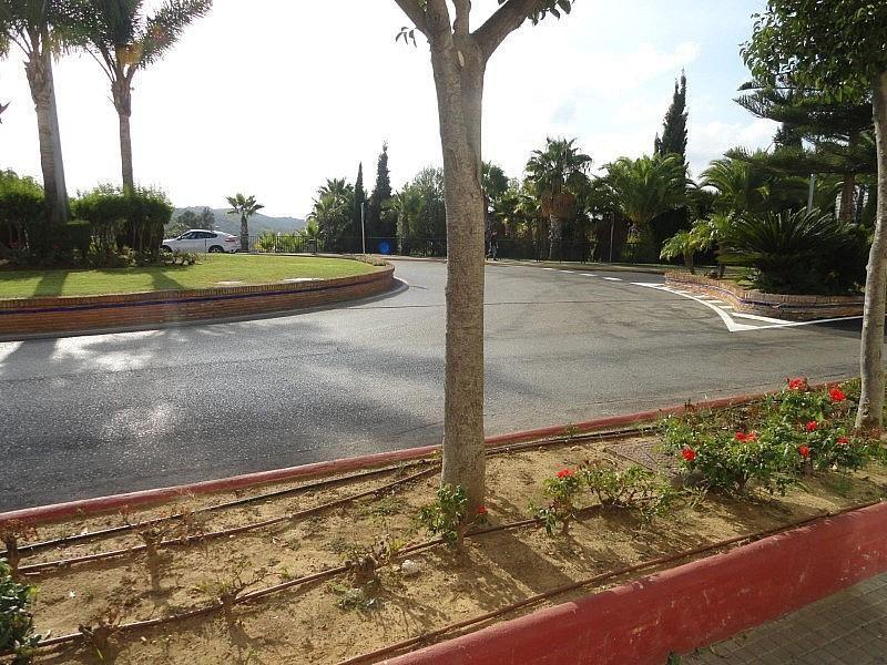 14354728 - Garaje en alquiler en San Roque - 194734931