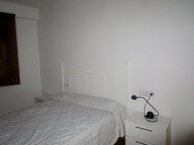 Foto - Piso en alquiler en calle Villa Maria, Mogente/Moixent - 335085275