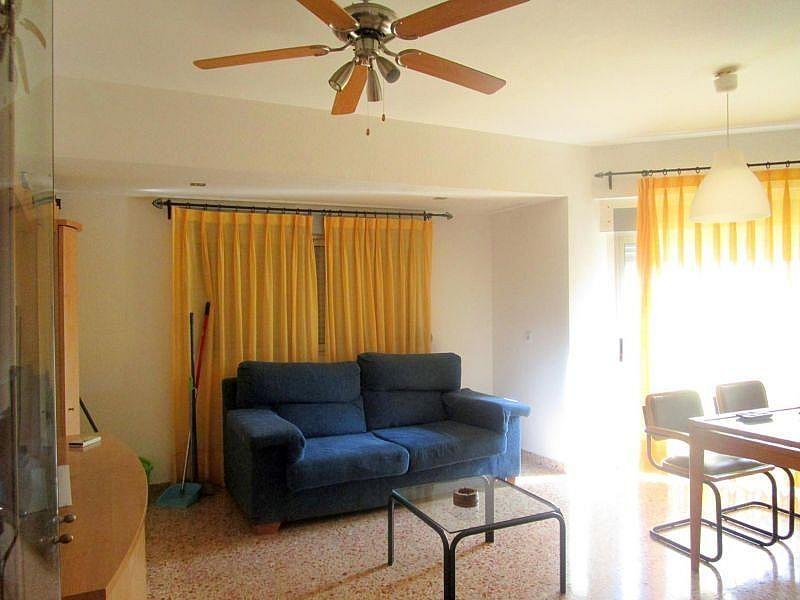 Foto - Piso en alquiler en calle Villa Maria, Mogente/Moixent - 335085284