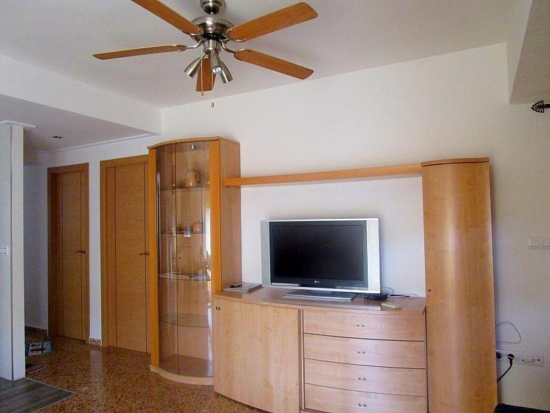 Foto - Piso en alquiler en calle Villa Maria, Mogente/Moixent - 335085287