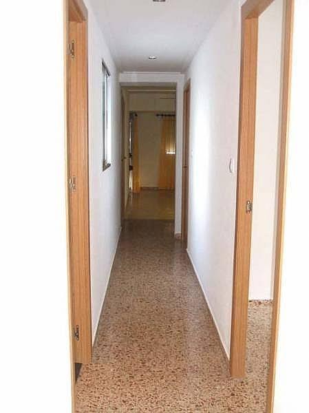 Foto - Piso en alquiler en calle Villa Maria, Mogente/Moixent - 335085296