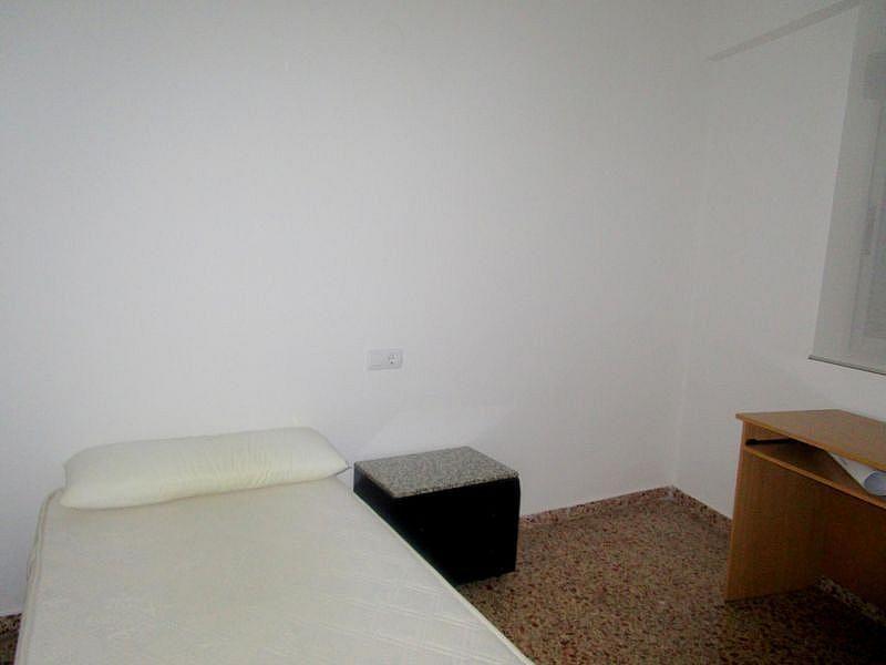 Foto - Piso en alquiler en calle Villa Maria, Mogente/Moixent - 335085308
