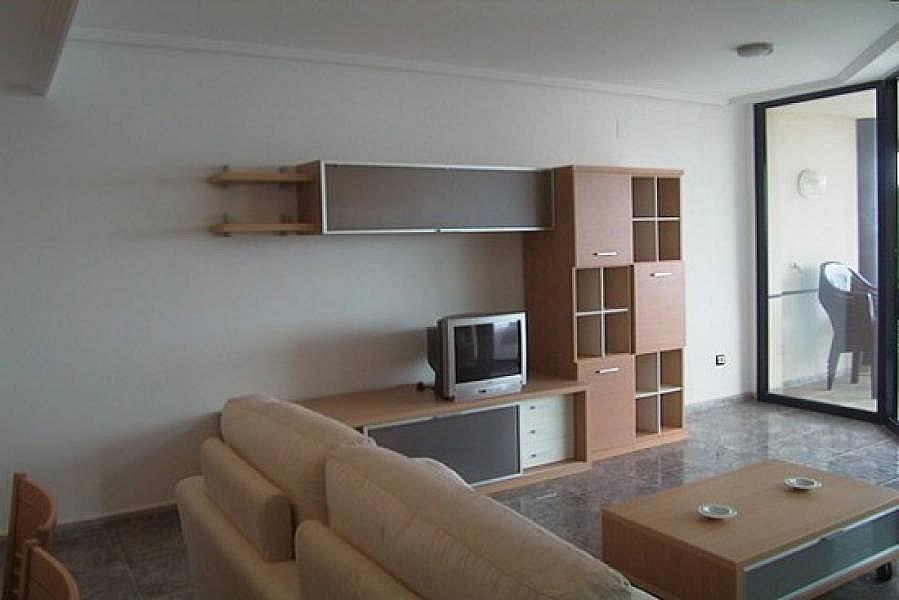 Foto - Apartamento en venta en calle Calpe, Calpe/Calp - 325619832