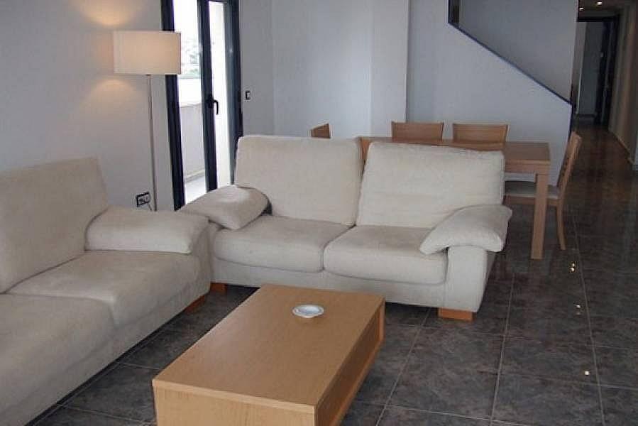 Foto - Apartamento en venta en calle Calpe, Calpe/Calp - 325619835