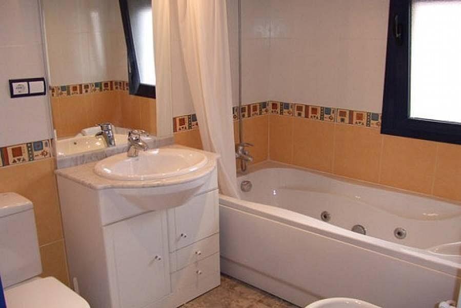 Foto - Apartamento en venta en calle Calpe, Calpe/Calp - 325619841
