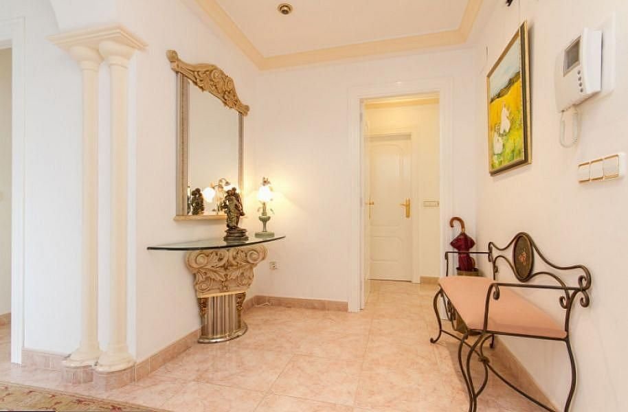 Foto - Apartamento en venta en calle Alemania, Calpe/Calp - 325620075