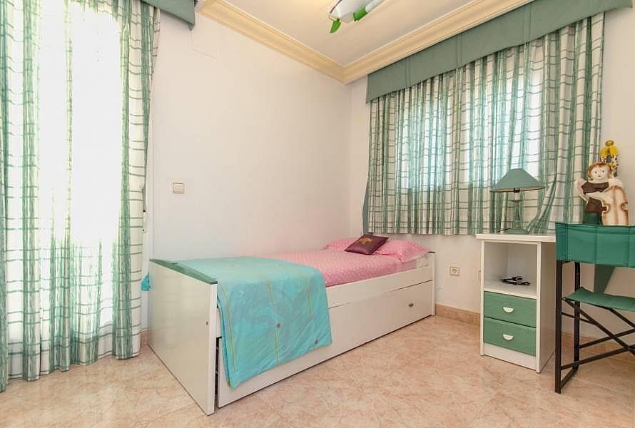 Foto - Apartamento en venta en calle Alemania, Calpe/Calp - 325620090