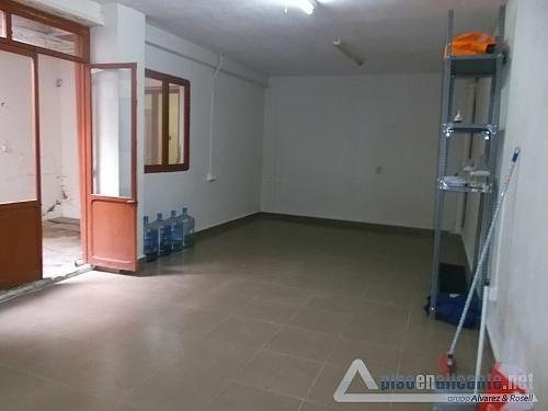 Local en San Agustin de alquiler - Local comercial en alquiler en San Agustin en Alicante/Alacant - 330365811
