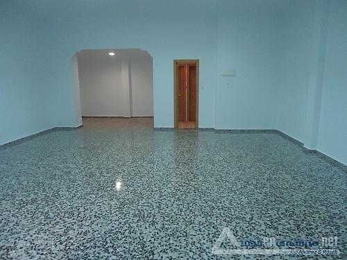 No disponible - Local comercial en alquiler en Alicante/Alacant - 158341889