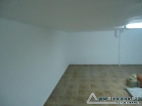 No disponible - Local comercial en alquiler en Alicante/Alacant - 158341895