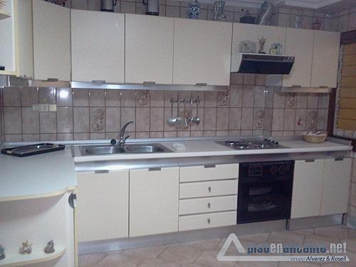 No disponible - Piso en alquiler opción compra en San Blas - Santo Domingo en Alicante/Alacant - 158346866