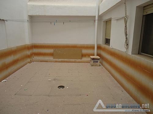 No disponible - Piso en alquiler opción compra en Alicante/Alacant - 189388772