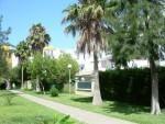 Apartamento en alquiler en urbanización Apartclub la Barrosa, El Lugar en Chiclana de la Frontera - 57542826