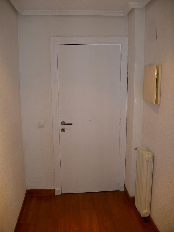 Piso en alquiler en calle Correhuela, Centro en Salamanca - 266039580