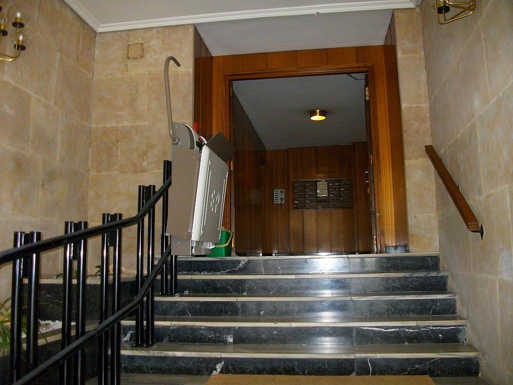 Piso en alquiler en calle Correhuela, Centro en Salamanca - 266040233