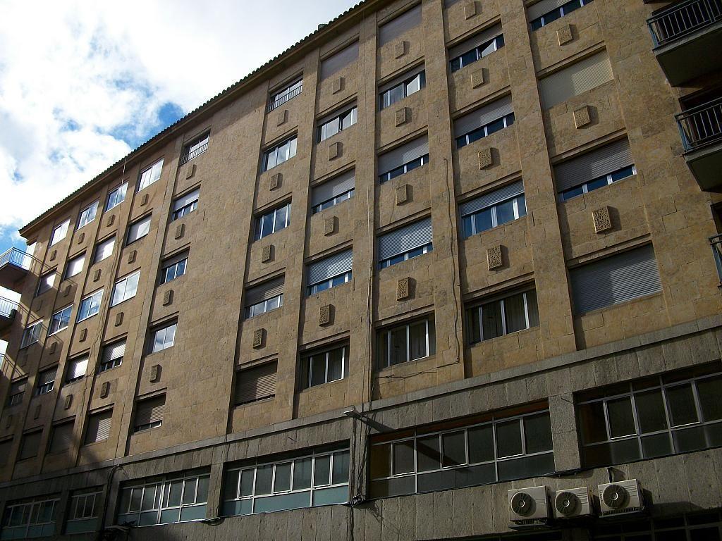 Piso en alquiler en calle Correhuela, Centro en Salamanca - 266040288