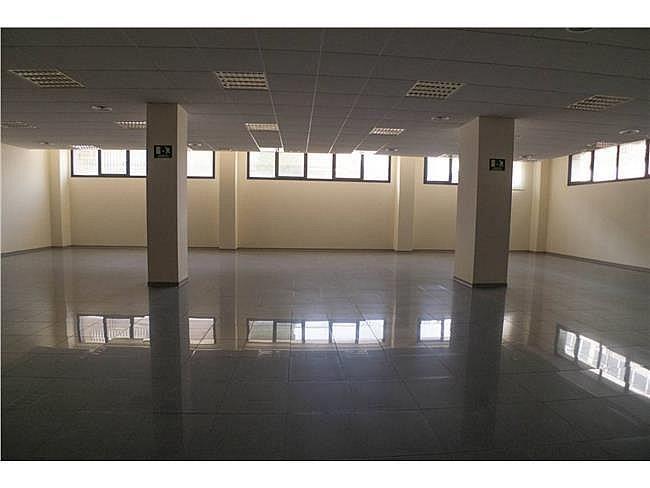Oficina en alquiler en calle Fabricas, Alcorcón - 284447951